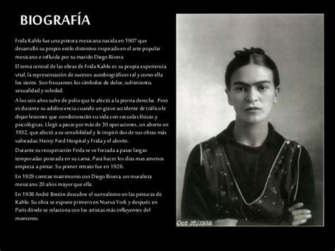 imágenes de la vida de frida kahlo frida kahlo