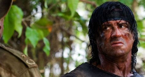 film rambo afghanistan film friday we liked his son better really