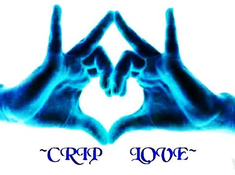crips flags graphics and comments