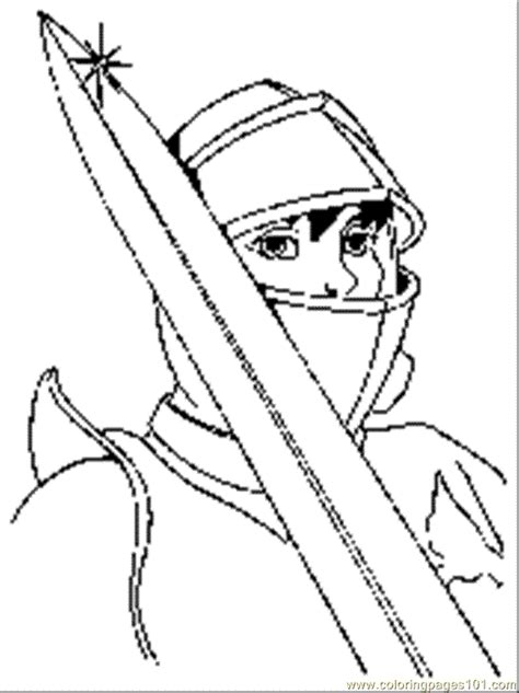 knight face coloring page free coloring pages of knights jousting