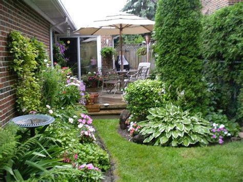 backyard houston landscaping for small shady back yards houston
