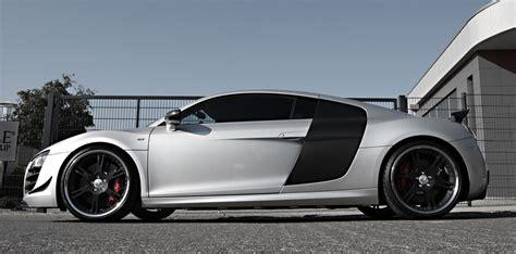 Audi R8 Felge by Felge Modell 6sporz 178 F 220 R Audi R8 Gt In 20 Zoll Tuning