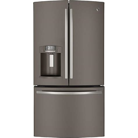 refrigerator astounding door refrigerators on sale