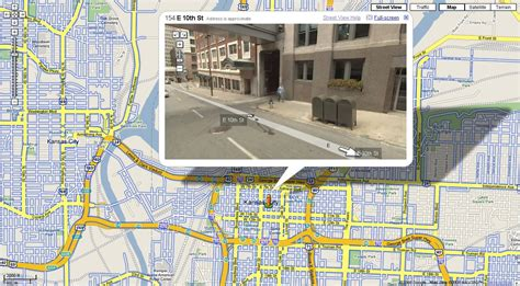map view view cars spotted in