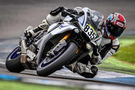 Yamaha Motorrad Darmstadt by Veranstaltungen Motorrad Center Darmstadt Bmw Motorrad
