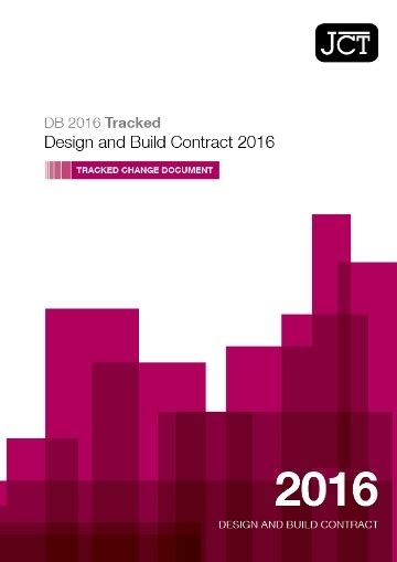 design and build contract doc design and build contract