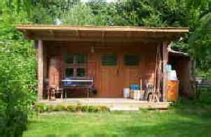 pavillon unterbau gartenhaus selber bauen bei derselbermacher de