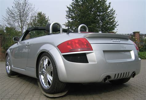 pictures of audi tt 1999 audi tt 8n pictures information and specs auto