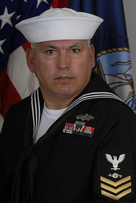 dvids news petty officer 1st class francisco