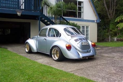 Car Modification Experts by Car Modification Nz Oto News