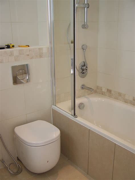 small bathroom image bathroom find small bathtup for small bathroom in your