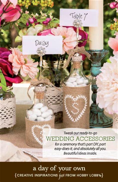 Hobby Lobby Wedding Decorations by Project Category Hobby Lobby