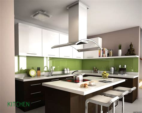Kitchen Design Articles Kitchen Design Cm Builders