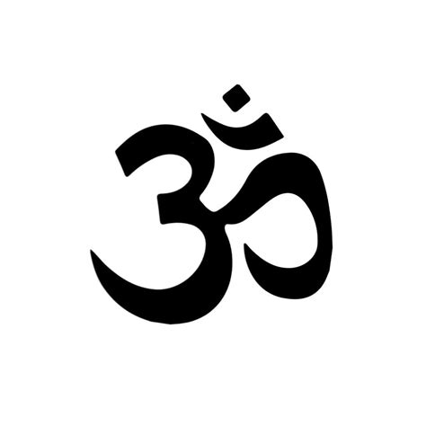 om temporary tattoo ohm symbol tattoo tattoo fun