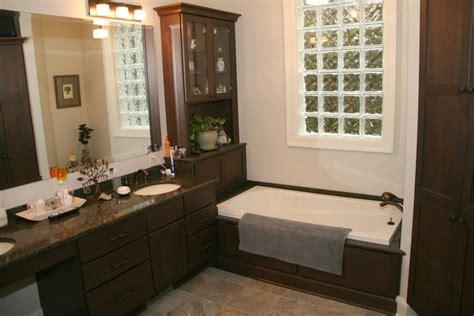Bathroom Vanities Syracuse Ny by Bathroom Vanity Storage Syracuse Cny Mirror Cabinets