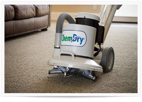 upholstery cleaners los angeles delta chem dry san fernando valley carpet cleaning in