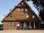 Kfz Lackierer Wismar by Branchenportal 24 Eyesdiele Og Kanzlei Alte F 228 Hre