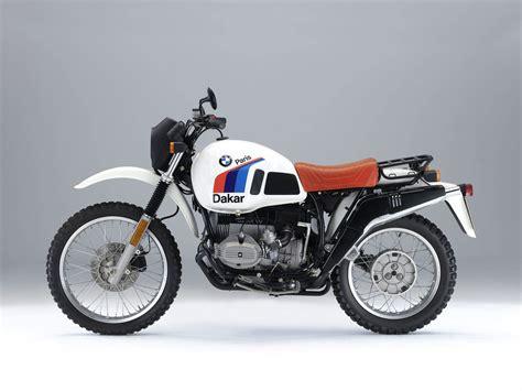 G Und P Motorrad by Bmw R 80 G S Paris Dakar 1985 Motorcycles Rally Bikes