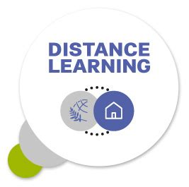 Best Foreign For Distance Mba by Distance Learning Programmes By The International Hellenic