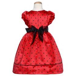 little girls christmas dresses 3