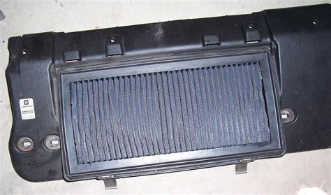 1998 2002 camaro parts cheap va nc ls1tech