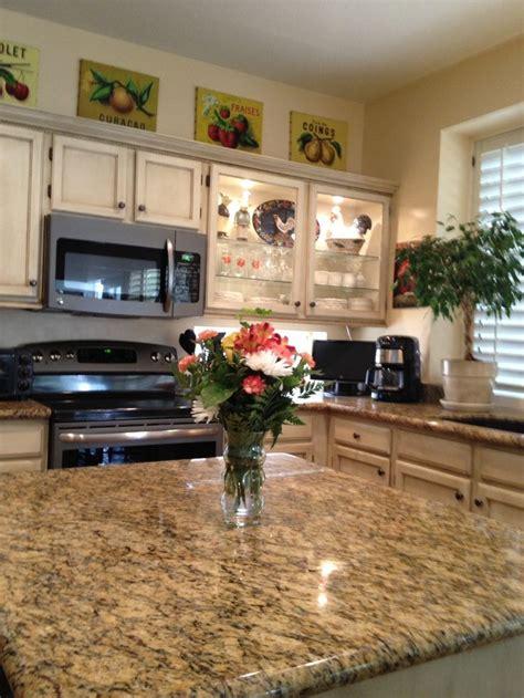 ge adora appliances slate finish kitchen pinterest ge slate appliances kitchen of perfection pinterest