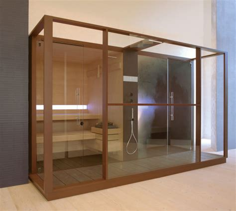dimensioni bagno turco produzione e vendita di saune bagni turchi e spa effegibi