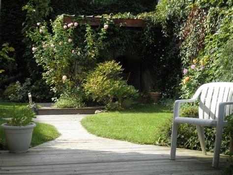 foto giardini piccoli piccoli giardini privati crea giardino allestire un