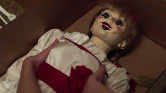 Galerry Annabelle Creation Horror Movie Images