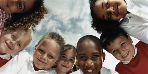 Where Are The People Of Color In Childrens Books The | a guide for educators meeting the needs of biracial kids