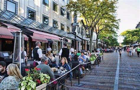 a perfect weekend in burlington vermont new england today