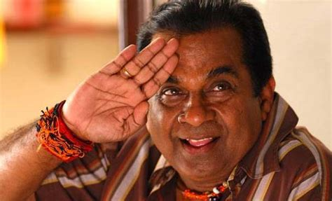 movie actor comedian top 10 best comedians in south indian movies tamil and