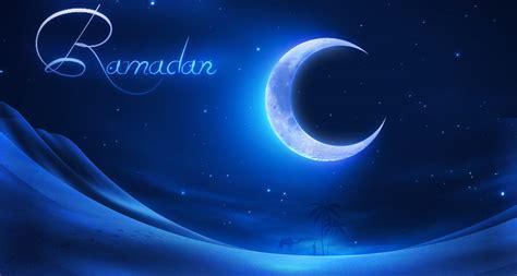 islamic holy month of ramadan begins tonight jewish