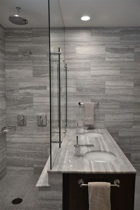 Modern Bathroom Tiles 2014 by Photo Page Hgtv