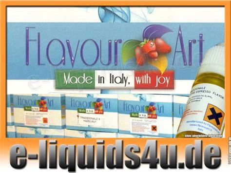 Fa 1 Oz Mts Vape Wizard Flavourart Flavour Esence For Diy flavourart aroma fa 10 ml alle sorten e liquids4u de