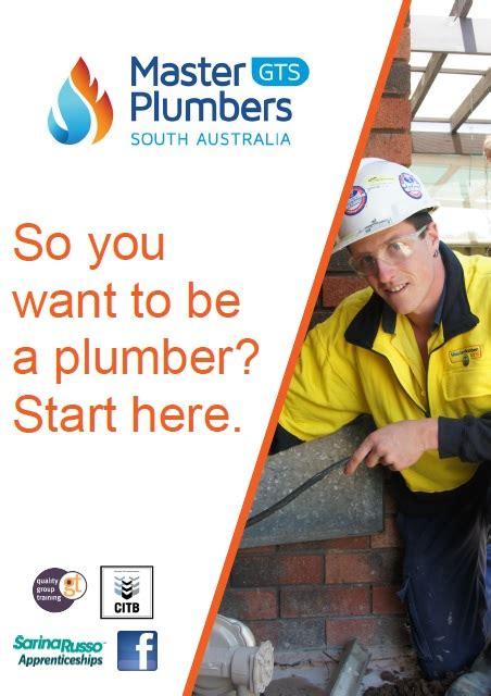 How To Become A Plumbing Apprentice by Cert 1 Career Pathways Gt Cert 1 In Construction Gt Vet In Schools Gt Master Plumbers Association