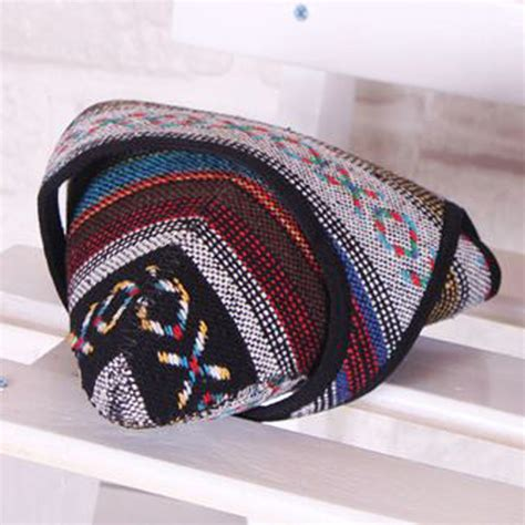 Minority Bags From by Ethnic Minority Style Carrying Bag For Dslr