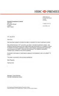 efl investigate watford forged bank letters what next