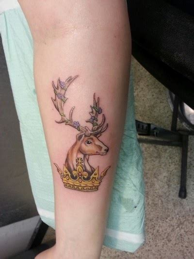 tattoo body wilmington nc 99 best images about house baratheon on pinterest