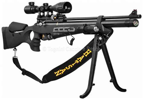 senapan pcp hatsan arms bt65 sb 22 hatsan bt65 sb la carabina elite cal 5 5 pcp 61 joule