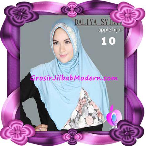 Jilbab Instan Elegan jilbab instant syria daliya cantik dan elegan by apple