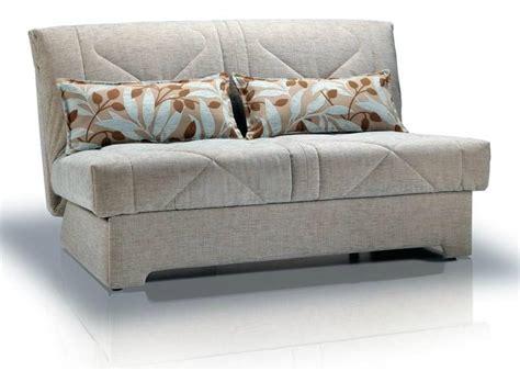 Aztec Sofa Bed Aztec Sofa Bed From Tannahill Furniture Ltd