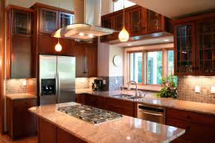 Cooktop Ventilation Hoods Remodeled Kitchen With Island And Oven Hood Vent Fort