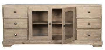 media cabinet target small media cabinet target cabinets design ideas