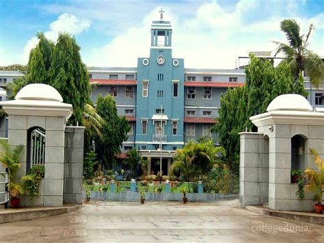 Christian Mba Colleges In India by Christian College Cmc Vellore Admissions