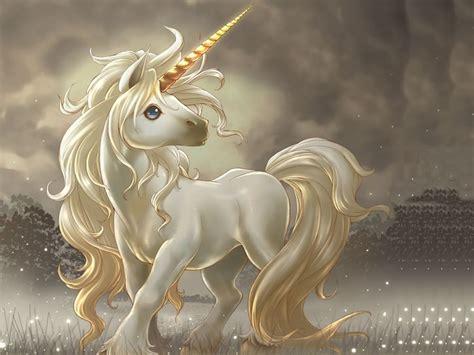 imagenes de adas mitologicas bebe unicornio camila055 mi web