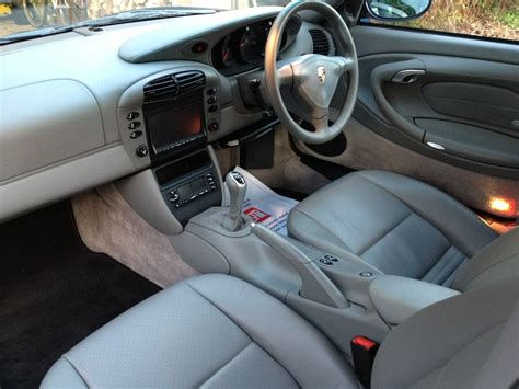 Car Upholstery Surrey by Professional Car Interior Valeting Surrey Guildford