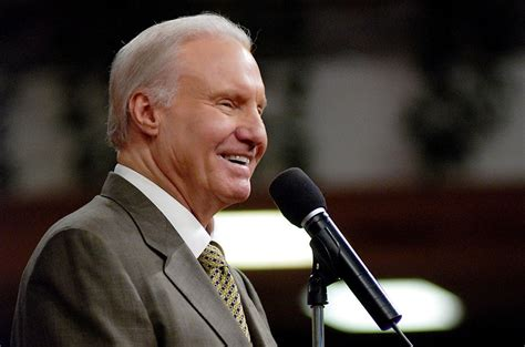 Donnie Swaggart Ministries Jimmy Swaggart Gospel Search Engine At