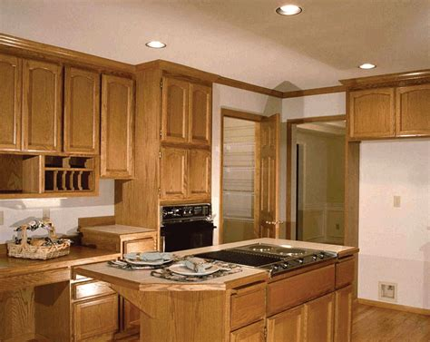 kitchen cabinets xmnincp china products
