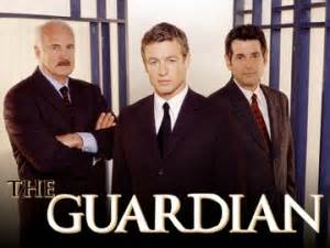 alan simon feat anggun the wish the guaridan tv show cast dabney coleman simon baker